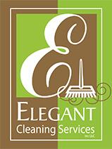Elegant Cleaning Service Inc LLC